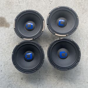 """Celestion 10"""" ft1020 for Sale in Reading, PA"""