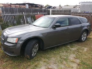 Dodge magnum for Sale in San Diego, CA