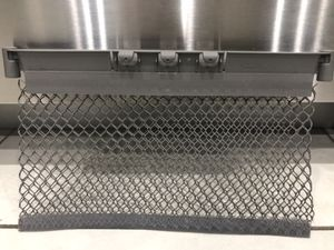 APPLIANCE ~DISHWASHER SMALL ITEMS POUCH for KITCHENAID-WHIRLPOOL-KENMORE for Sale in Lincolnwood, IL