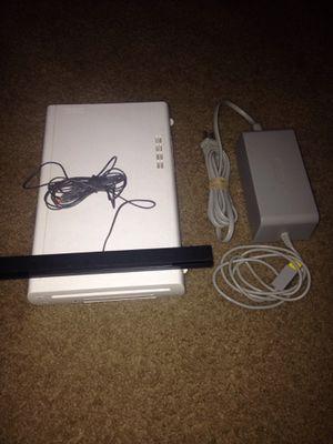 Nintendo Wii U for Sale in Glendale, AZ