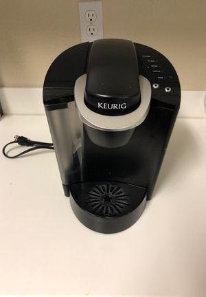 Keurig coffee maker. for Sale in Oceanside, CA