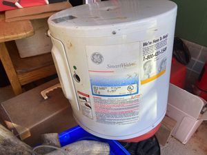 Water heater for Sale in West Chicago, IL