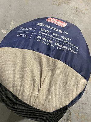 New Instapods and Sleeping Bags for Sale in Lakewood, WA