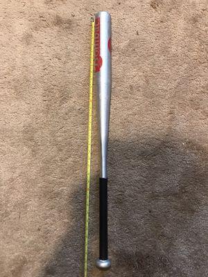 Baseball / softball bat for Sale in Woodway, WA