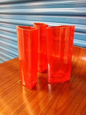 Small vases for Sale in Chicago, IL