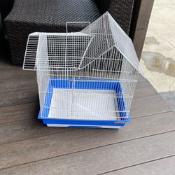 Bird Cage $30 for Sale in Chino Hills,  CA