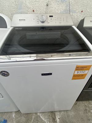 Maytag Top Load Washer for Sale in Riverside, CA