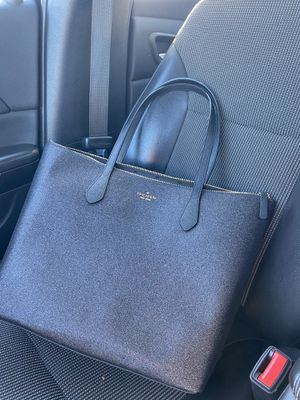 Brand new Kate Spade purse for Sale in San Jose, CA
