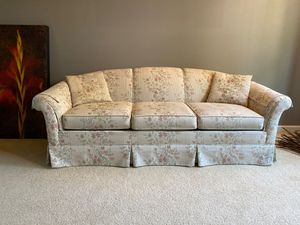 Rowe Sofa for Sale in Bend, OR