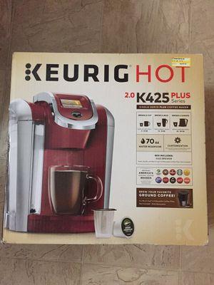 Keurig for Sale in Calabasas, CA