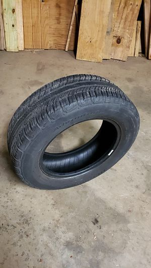 BFG used tire for Sale in Inman, SC