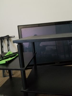 Tv stand for Sale in CANAL WNCHSTR, OH
