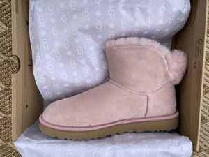 Brand New Ugg Boots. for Sale in Southgate, MI