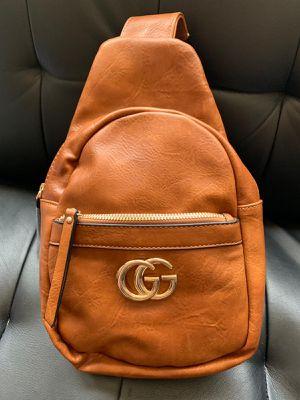Shoulder bag for Sale in Chicago, IL
