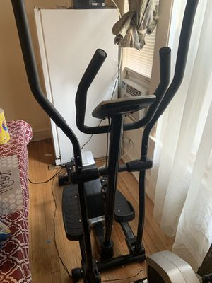 Elliptical for Sale in Lincolnwood, IL