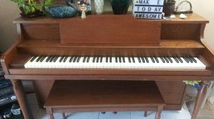 Piano Kohler &Cambell for Sale in Plantation, FL