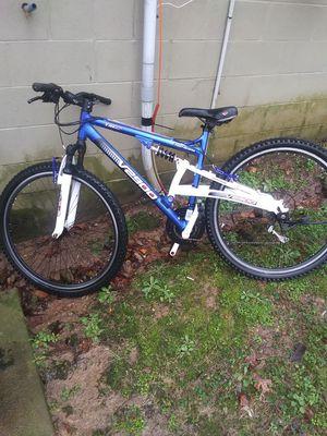 V2900 bike bicycle for Sale in Batesville, AR