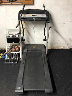 Proform Crosswalk 405e Treadmill for Sale in College Park, MD
