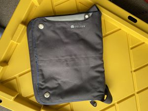 Messenger sling bag for Sale in Fremont, CA