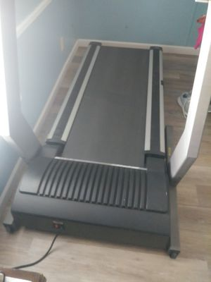 Treadmill free for Sale in Sun City, AZ