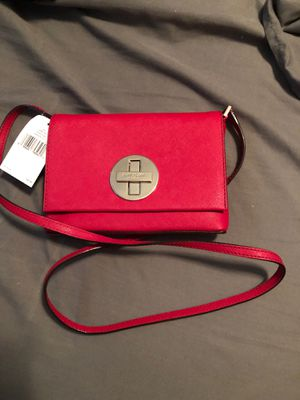 Kate spade cross body bag for Sale in Collegeville, PA