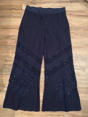 XCVI Comfortable Womens Medium Sixe Pants for Sale in Orlando, FL