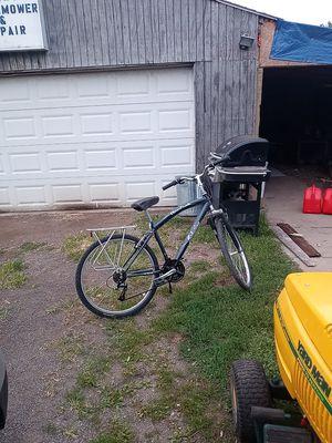 Nice bike for Sale in Lorain, OH