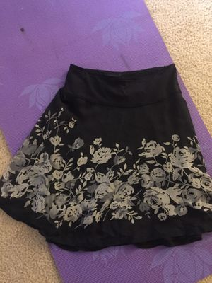 The limited. Size 2 for Sale in Apex, NC