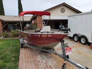 Hunting for Sale in Simi Valley, CA