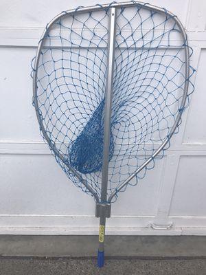 Fishing net for Sale in Everett, WA