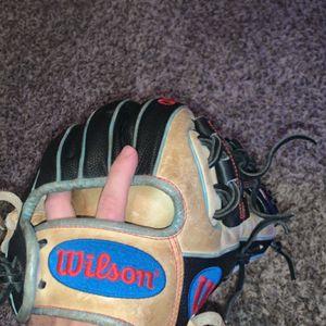 A2000 Baseball Glove for Sale in Norman, OK