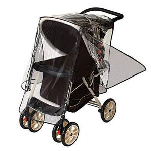 Rain cover for stroller for Sale in Seattle, WA