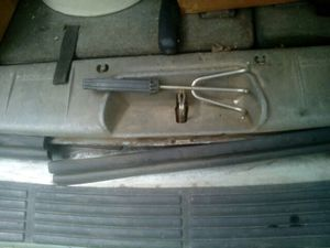 Garden tool for Sale in Silver Spring, MD