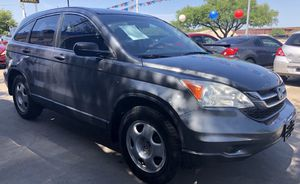2010 Honda CR-V for Sale in Austin, TX