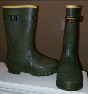 Boys rubber boots for Sale in McDonough, GA
