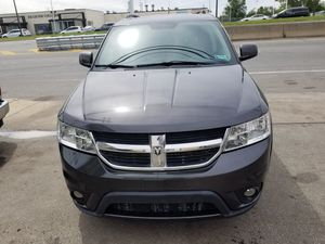 2016 Dodge journey SXT for Sale in Sharon Hill, PA