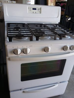 Stove for Sale in Fontana, CA