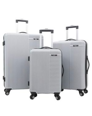 3 piece brand new in box luggage set for Sale in Fairfax, VA