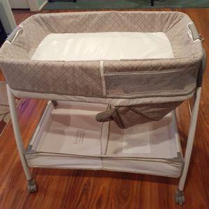 Para Bebé Disponible Tiene Varias Opciones for Sale in Frederick, MD