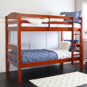 Twin bunkbed for Sale in Phoenix, AZ