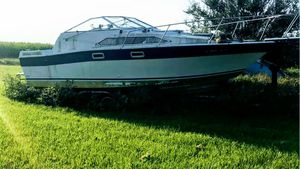 "Bayliner ""Another Distraction"" for Sale in Big Rock, IL"