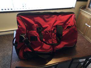 Huge 5.11 duffle bag for Sale in Tacoma, WA