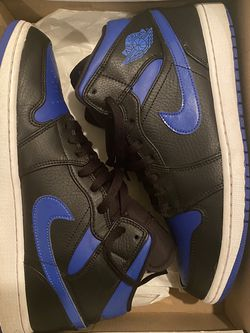 Jordan Retro 1s Still Very Clean Size 10 for Sale in District Heights,  MD