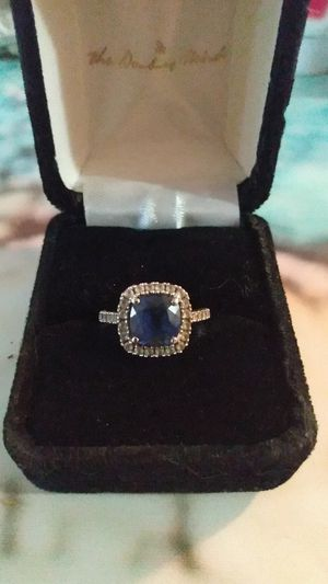 This is from total diamonds for Sale in Tarpon Springs, FL