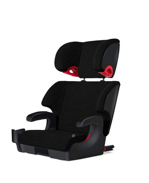 New High Back Booster Seat for Sale in Bellflower, CA