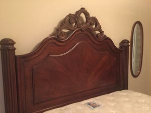 Bedroom suite for Sale in Charlotte, NC