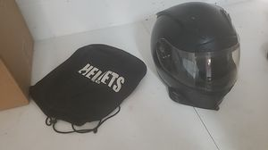 Good helmet large size for Sale in Cocoa, FL