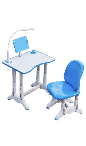 Kids desk for Sale in Queens, NY
