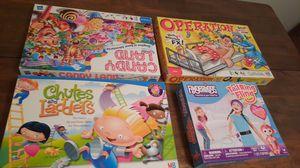 Kids games for Sale in Henderson, NV