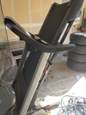 Pro-form treadmill for Sale in Tigard, OR